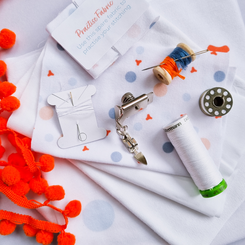 Baby-Sewing-Subscription-Box