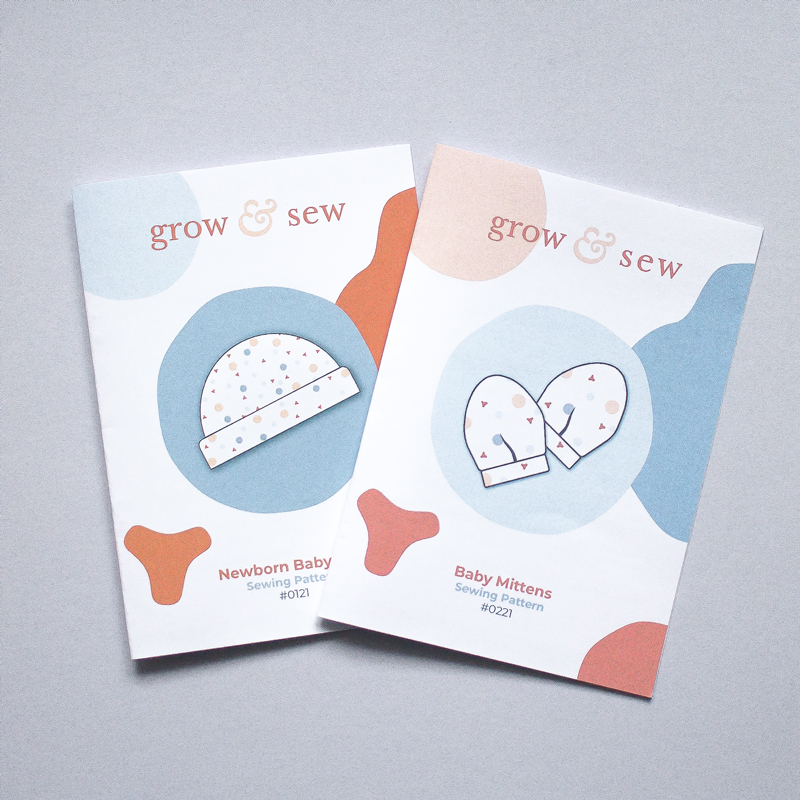 Grow-&-Sew-Sewing-Instructions