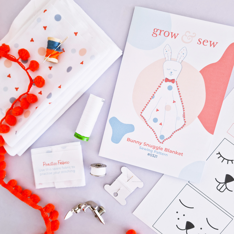 Sewing-Subscription-Box-2