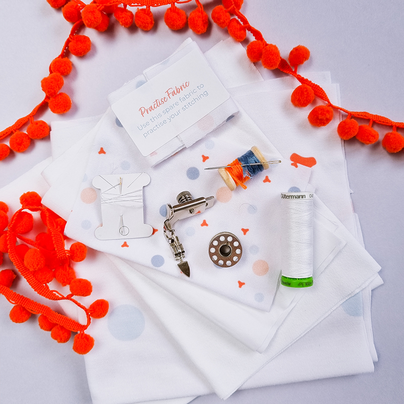 Sewing-Subscription-Box-Fabric