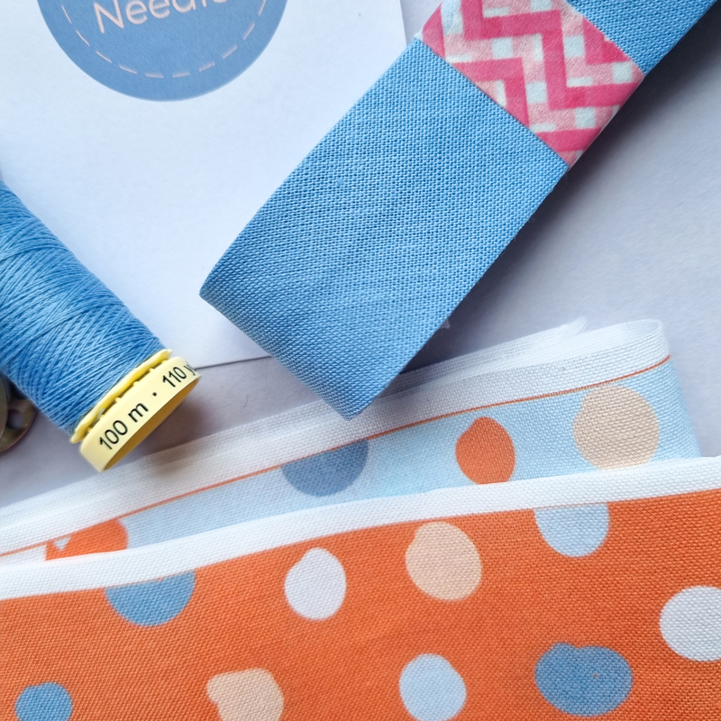 Sewing-Subscription-Box---Nursery-Bunting(3)