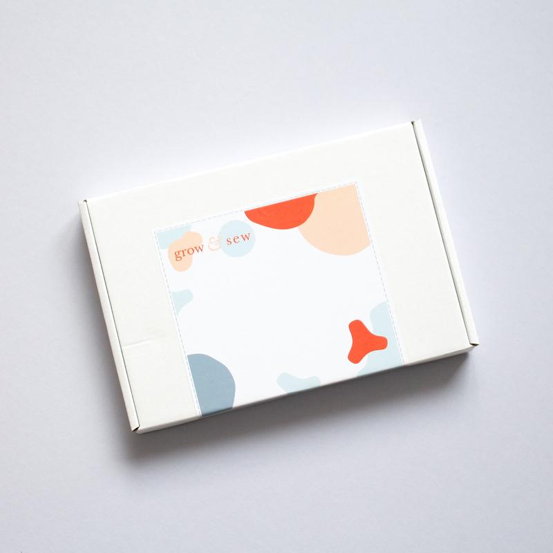 Sewing-Subscription-Box-UK