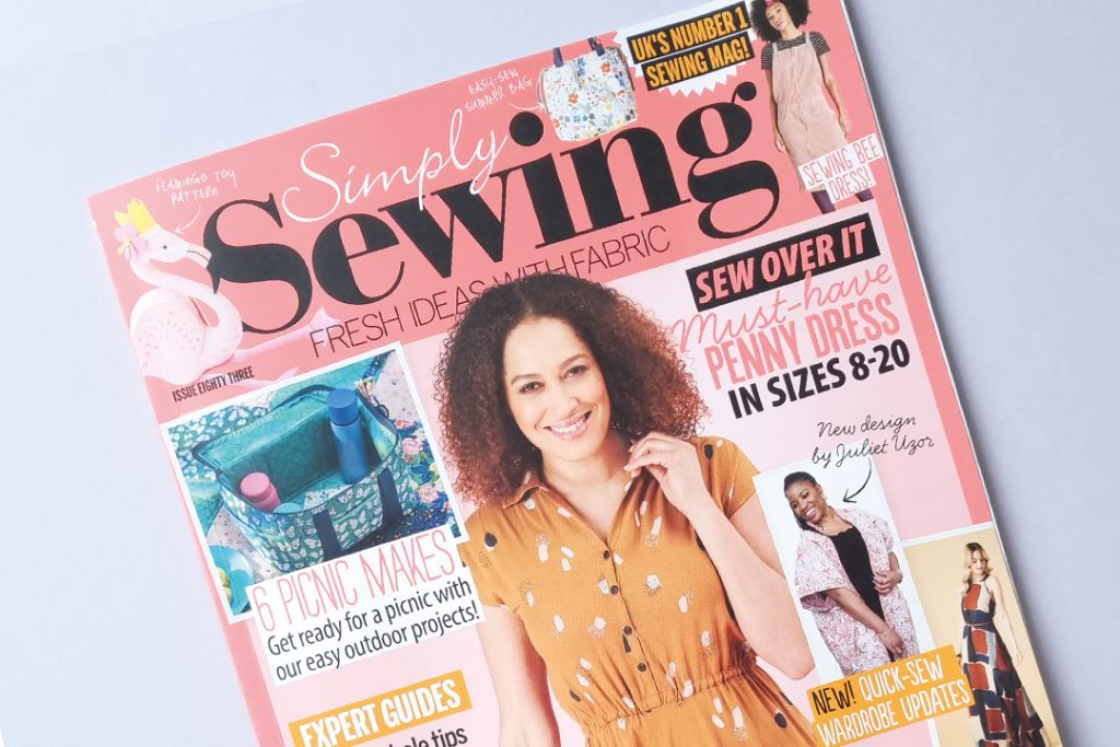 Grow-and-Sew-in-Simply-Sewing-Magazine